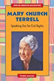 Mary-Church-Terrell-Speaking-Out-for-Civil-Rights-African-American-Biographies