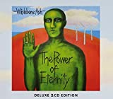 Power of Eternity-Deluxe by WISHBONE ASH (2014-08-03)