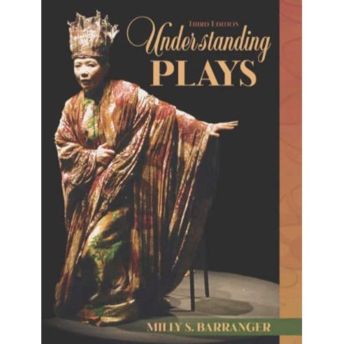 Understanding Plays (3rd Edition)