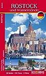 Rostock und Warnem�nde