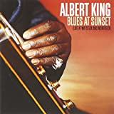 Blues at Sunsetby Albert King