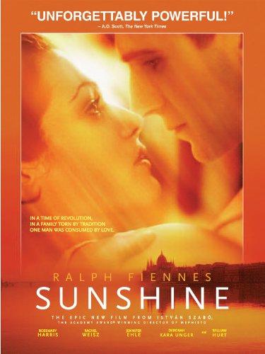 Buy Sunshine Now!