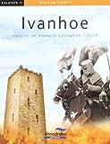 Ivanhoe (Colección Kalafate)