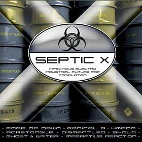 Disease (VF Remix)