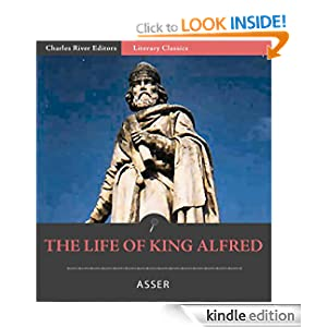 the life and accomplishments of alfred i dupont Watch video find out how ei du pont narrowly escaped the french revolution and settled in the united states to start the dupont  eleuthere irenee du pont  life.