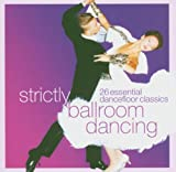 Colombia Ballroom Orchestra Strictly Ballroom Dancing