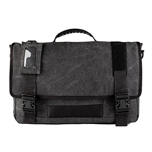 mens-multifunctional-canvas-messenger-bags-crossbody-shoulder-laptop-bag-satchel-bag-black