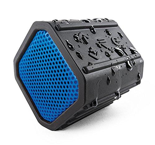floating-bluetooth-speaker-blu