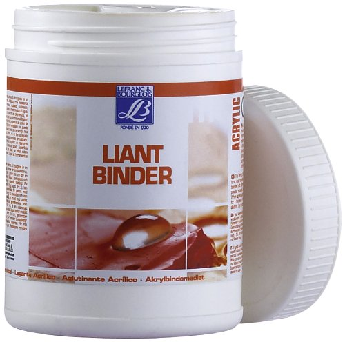 lefranc-bourgeois-235205-liant-binder-acrylique-500-ml