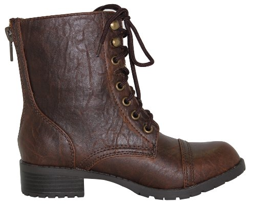 save on combat boots 01 2012