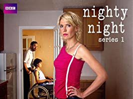 Nighty Night - Season 1