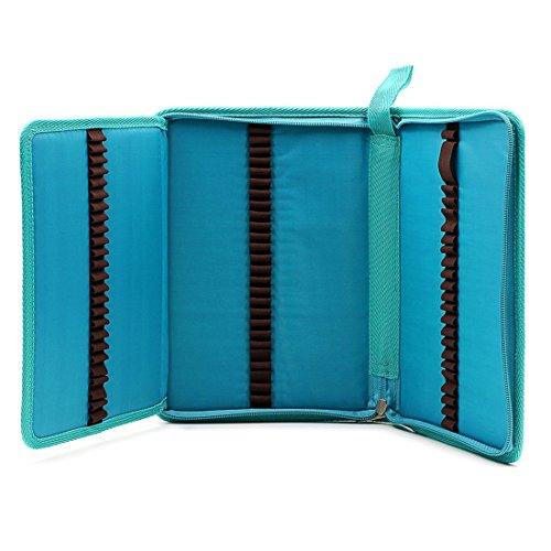 zhengdu-portatil-lienzo-cremallera-colored-pencil-case-super-72-de-gran-capacidad-bolsa-de-lapiz-de-