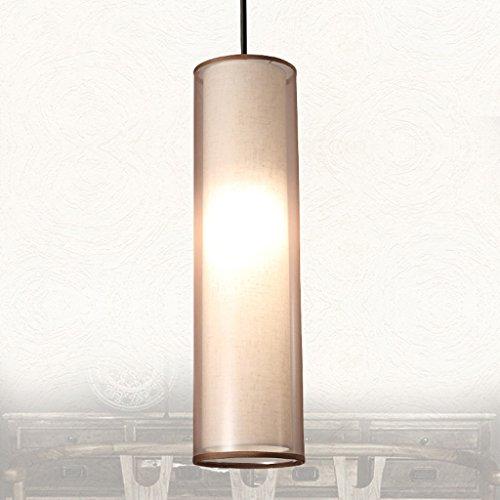 skc-lighting-la-antiguedad-del-hierro-labrado-de-la-lampara-de-noche-restaurante-bar-escalera-lampar