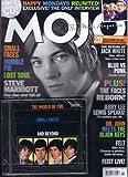 Mojo [UK] May 2012 (単号)