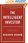 The Intelligent Investor: The Definit...