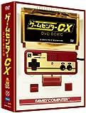 ゲームセンターCX DVD-BOX10 ランキングお取り寄せ
