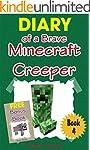 Minecraft: Diary of a Brave Minecraft...