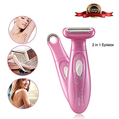 Cheapest Shaver from Generic - Free Shipping Available