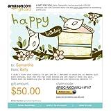 Amazon-Gift-Card---E-mail---Happy-Birthday-Birds