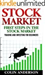 STOCK MARKET: FIRST STEPS IN THE STOC...