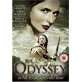The Odyssey [1997] [DVD] [2007]by Armand Assante