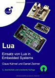 img - for Lua (German Edition) book / textbook / text book