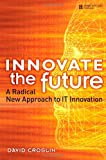 Innovate the..