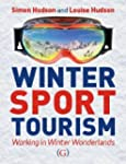 Winter Sport Tourism: Working in Wint...