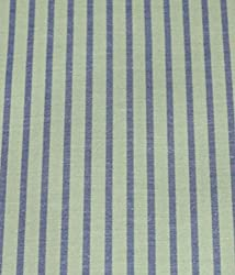 MS Retail Men's Shirt Fabrics (MS Retail_67_Navy)