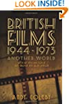 British Films 1944-1973 - Another World