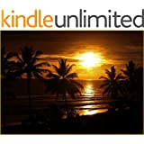In Brazil you would say 'Universo Paralello (Twisted travel tales Book 1)