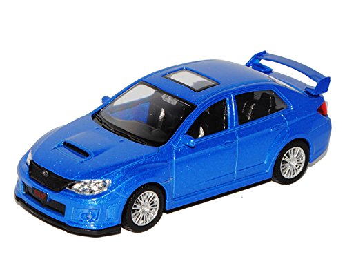 subaru-impreza-wrx-sti-limousine-blau-2007-2014-1-43-modellcarsonline-sonderangebot-modell-auto