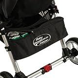 Baby Jogger Cooler Bag, Black