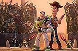 Image de Toy Story - Angoisse au motel + Hors du temps