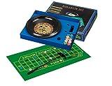 Philos 3701 - Roulette Set