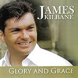 Glory and Grace
