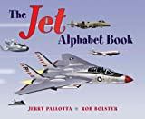 img - for The Jet Alphabet Book book / textbook / text book
