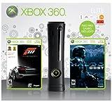 Xbox 360 120GB Elite Spring 2010 Bundle Reviews