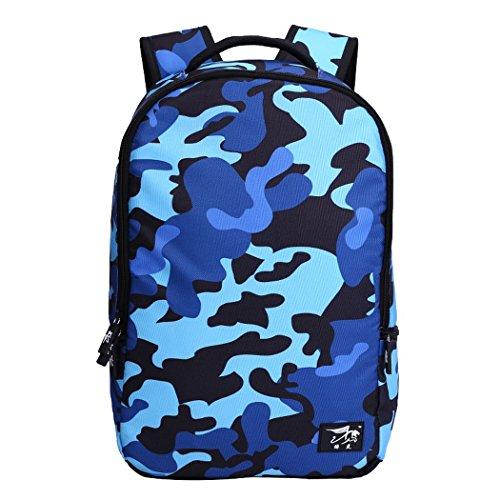 koson-man-womens-mens-characteristic-cool-lifelike-animal-student-shoulders-bag-travelling-backpackb