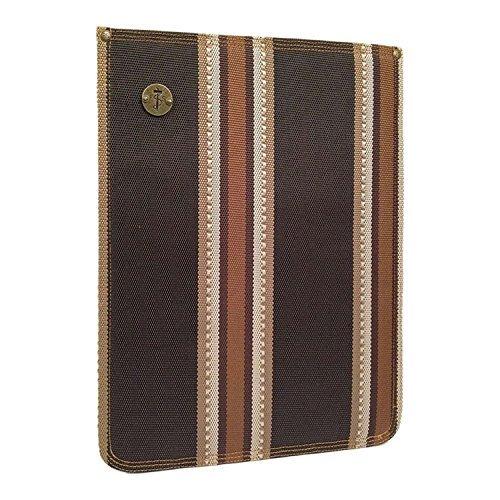 jfocused-space-the-burlap-sleeve-striped-laptop-case-brown