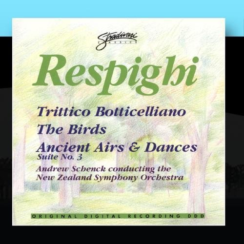 trittico-botticelliano-the-birds-ancient-airs-dances-by-the-new-zealand-symphony-orchestra