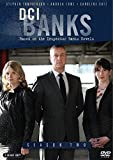 DCI Banks: Season Two PBS