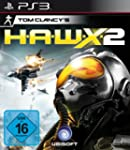 Tom Clancy's H.A.W.X. 2 [import allem...