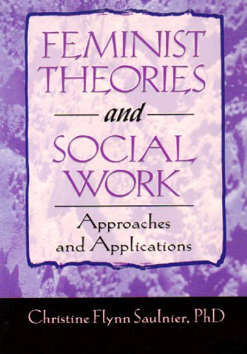 "radical theory in social work Critical theory has a narrow and a broad meaning in philosophy and in the history of the social sciences ""critical theory radical democracy as an work in."