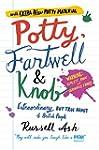 Potty Fartwell & Knob