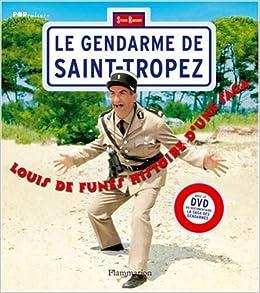 Les gendarmes de st tropez uptobox download