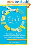 Craft, Inc. Revised Edition: The Ulti...