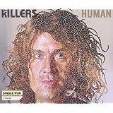 Human (2-Track)