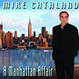 Smooth As Silk - Mike Catalano