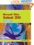 Microsoft Outlook 2010: Essentials